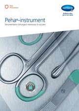Catalogo Peha Instruments