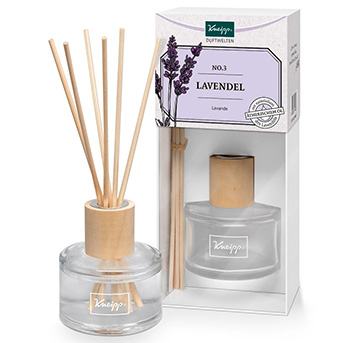 Kneipp room scents Lavendel