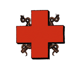 HARTMANN history logo 1883