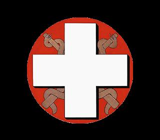 HARTMANN history logo 1906