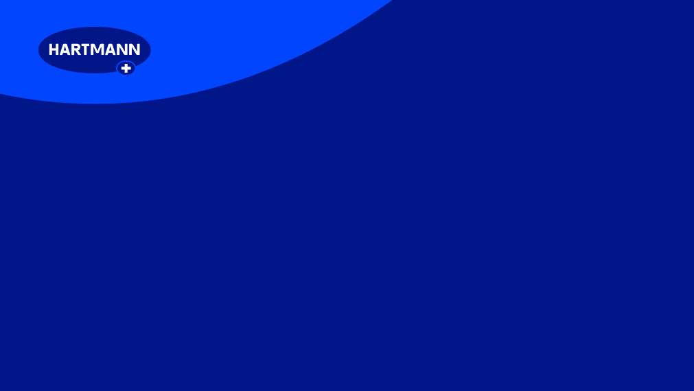 Preview image YouTube videos