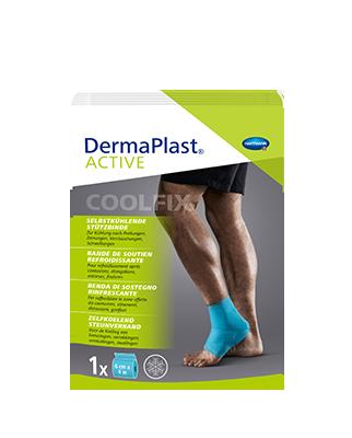 DermaPlast - ACTIVE - Productos - Cooling - Gama-deportiva..