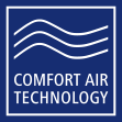 Technologie Comfort Air