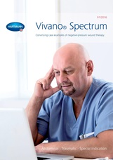 Vivano_Spectrum_01_2016_EN_Preview