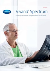 Vivano_Spectrum_02_2016_EN_Preview