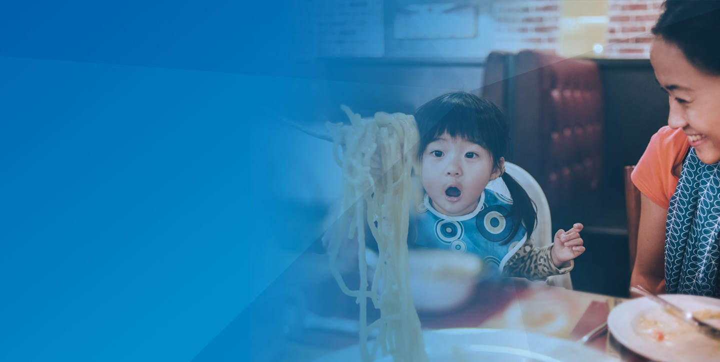 HARTMANN location header asian boy noodles