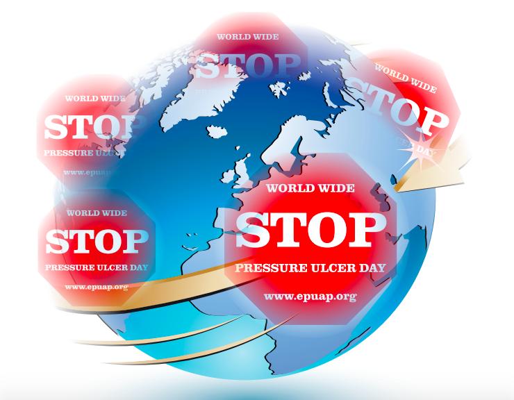 World-Wide-Stop-Pressure-Ulcer-Day